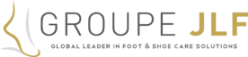 cropped-groupeJLF-logo.png