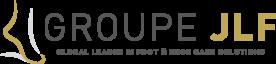 cropped-groupeJLF-logo.png