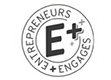 entrepreneurs_engages