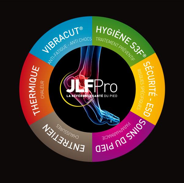 jlf_pro_1