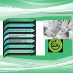"S3F<span class=""original"">®</span> Solution Hygiène"